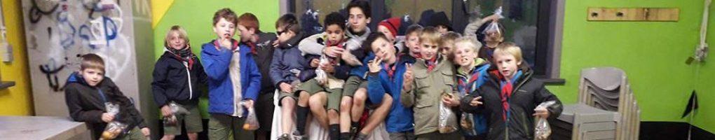Scouts Boechout